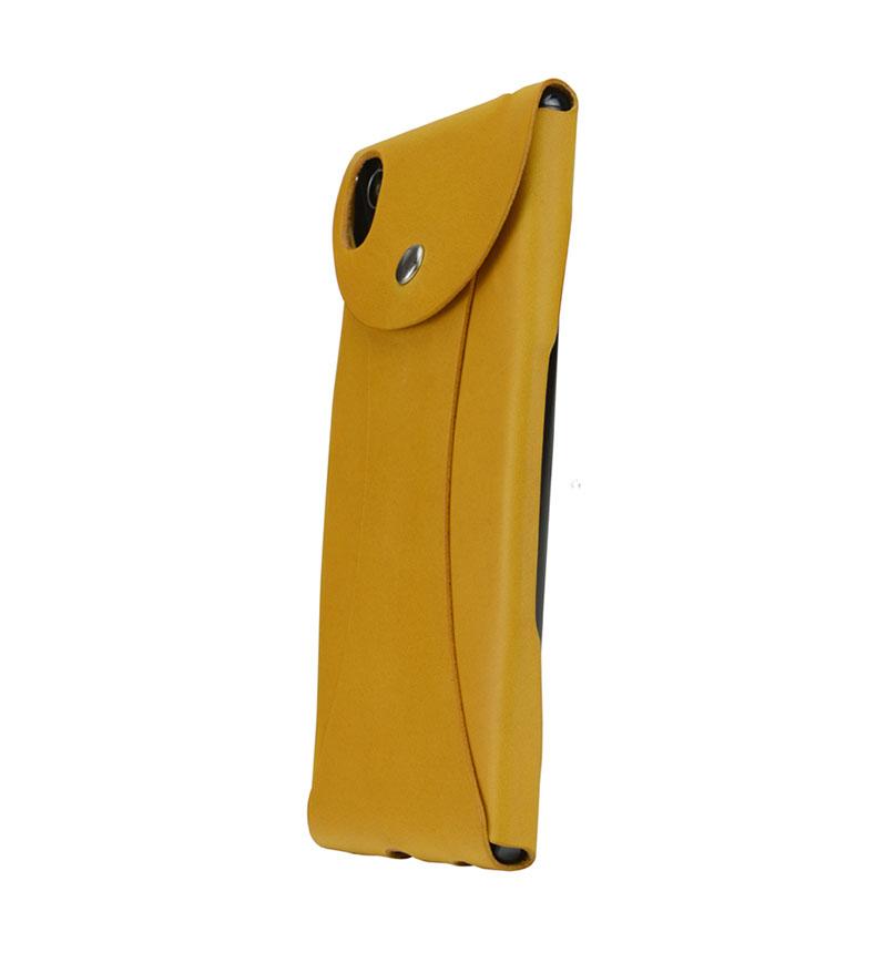 X Wear Z4/Z3+ Yellow EPA22-004YE