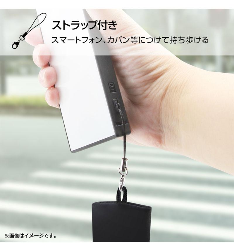 キャラフキン 東京トガリ 『トガリ&ノラくん』 ISOEM-MFST/MURTG14