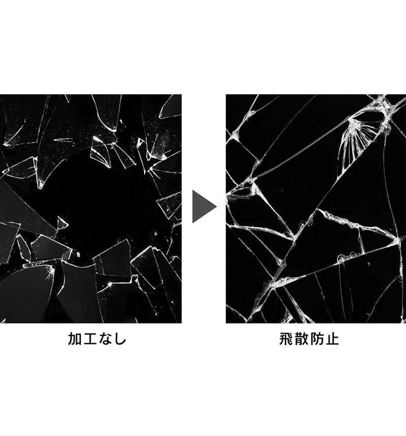 Xperia 1 レンズ保護ガラス 光沢 クリア TR-XP1-GLL-CC