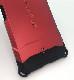 Xperia 10 II/ZEROSHOCK/スタンダード レッド PM-X202ZERORD