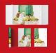 烏デュデュの奇遇(十五年美絵記念版)  中国語絵本 ハードカバー 函付 / 乌丢丢的奇遇(十五年美绘纪念版)