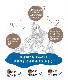 陌上少年 零から古風漫画美男子入門教程 中国風イラスト教材 中国語版書籍 / 陌上少年 零基础古风漫画美男子入门教程