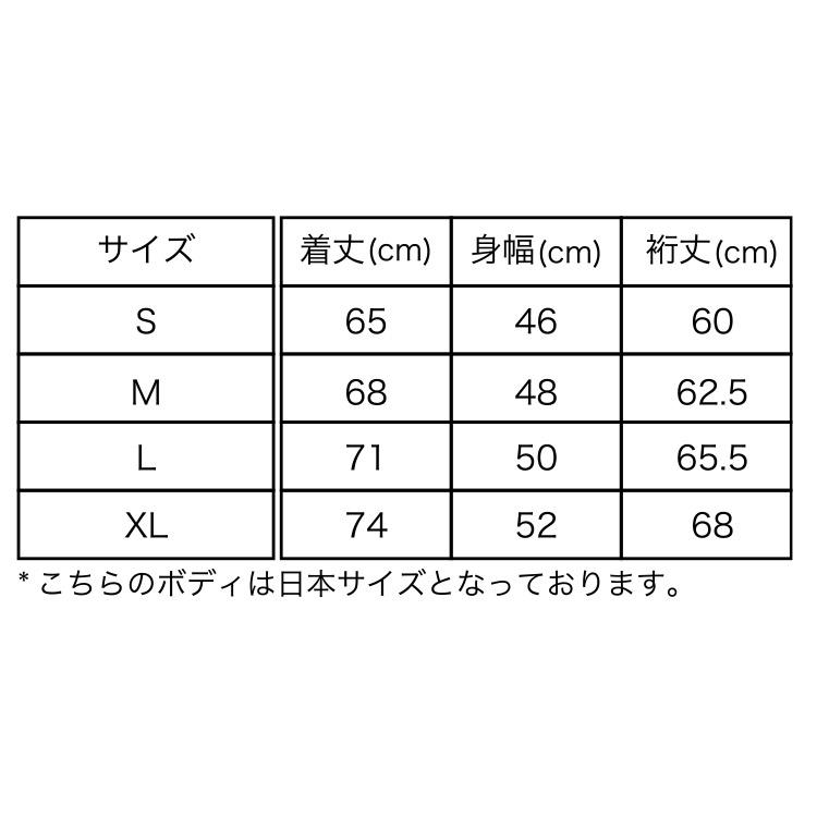 BOB DYLAN × 浦沢直樹イラストラグランTシャツ(オフホワイトxスミクロ)