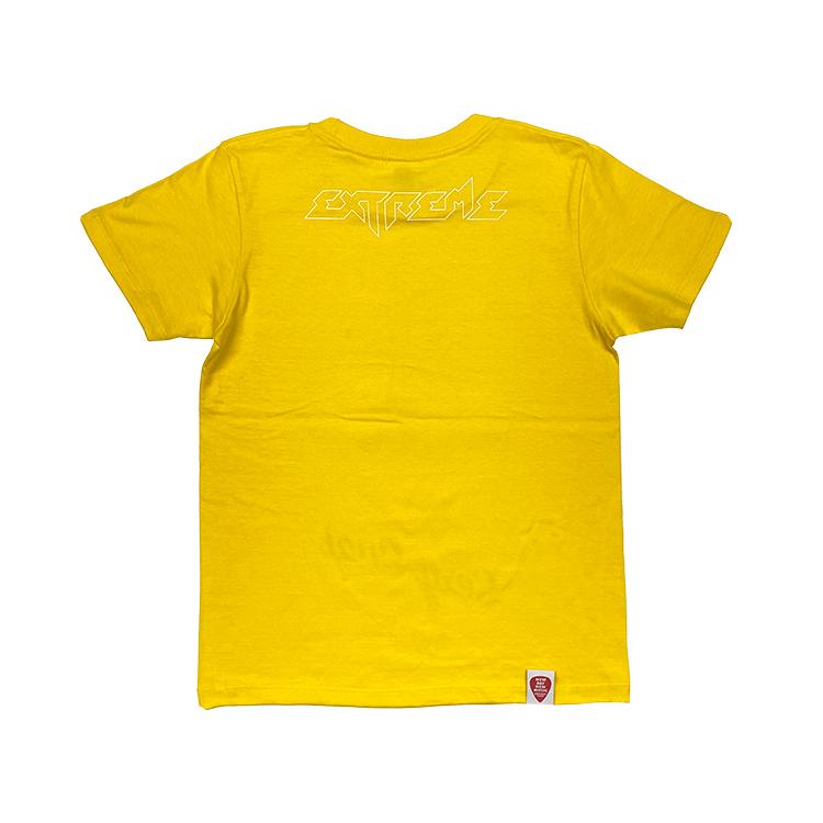 LYRIC WITH SUZI レディースTシャツ