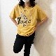7WISHES Tシャツ