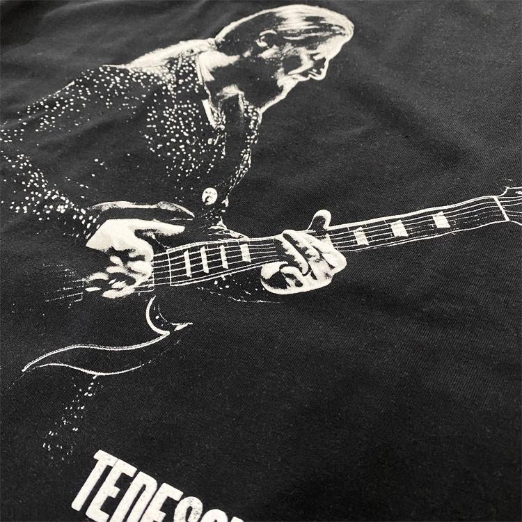 LIVEフォトTシャツ(DEREK)