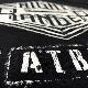 アルバム『ATBPO 〜アンド・ザ・バンド・プレイド・オン〜』+Tシャツセット