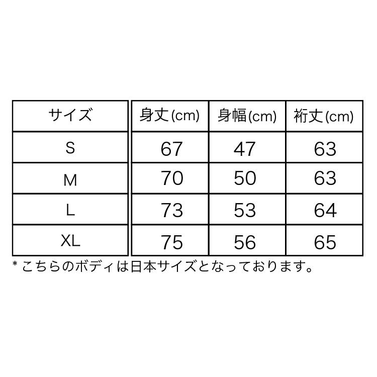 アルバム『ATBPO 〜アンド・ザ・バンド・プレイド・オン〜』+ラグランTシャツセット