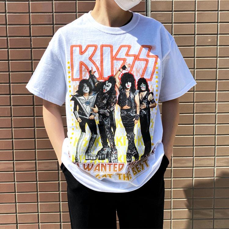 地獄のベスト・オブ・ザ・ベストTシャツ