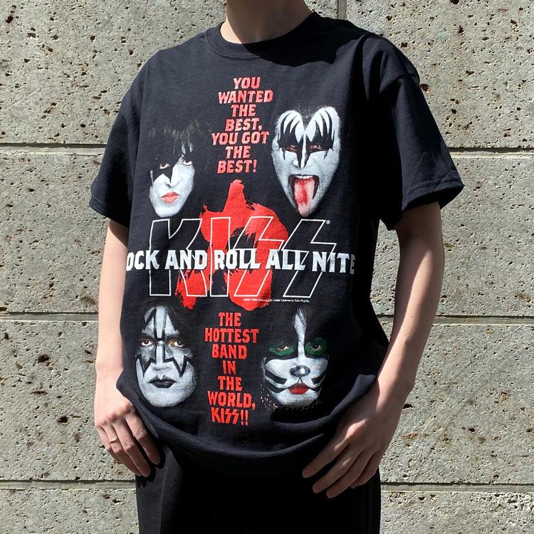 力(POWER) Tシャツ