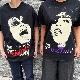 THE STARCHILD(ポール・スタンレー) Tシャツ