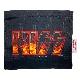 地獄の買い物袋(ALBUMコラージュ)