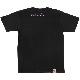 LIKE A ROLLING STONE Tシャツ(ブラック)