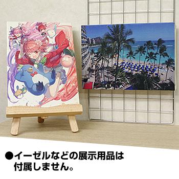 キャンバスアート(273×190mm)