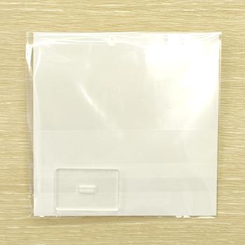 アクリルフィギュアキーホルダー[95×95]