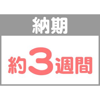 ★早割★アクリルバッジ 70×95mm