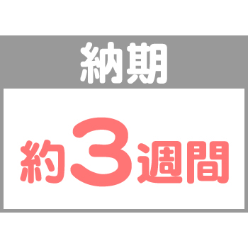 ★早割★アクリルキーホルダー[70×70] ◆カラーボールチェーン