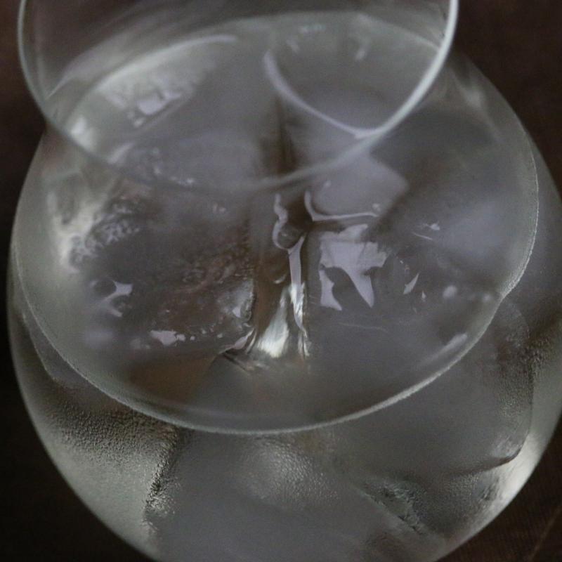 伝統と挑戦の酒蔵【榮光冨士 純米大吟醸 無濾過生原酒 闇鳴秋水(やみなりしゅうすい)】【限定出荷品】
