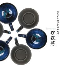 湖鏡シリーズ ワンランク上のマグカップ[ko-mug]