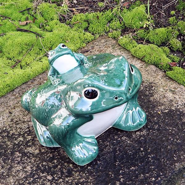 10号青蛙