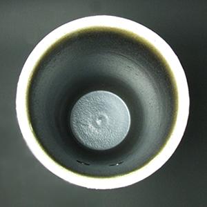 信楽焼きかさたて 幸福フクロウ傘立て 陶器かさたて [kt-0122]