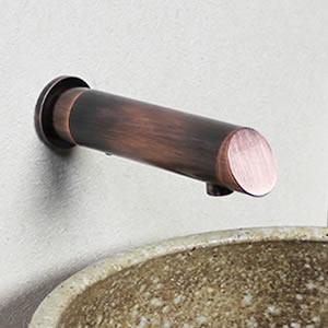 センサー式水栓/自動水栓蛇口/手洗い鉢用の自動水栓[se-0013]