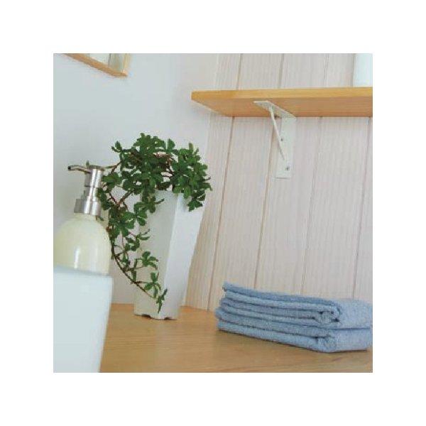 ウッドワン 無垢の木の洗面台(オープンタイプ) ニュージーパイン×糸面(幕板付)カウンター 間口1685mm ボウル位置片寄せ仕様 WA-005