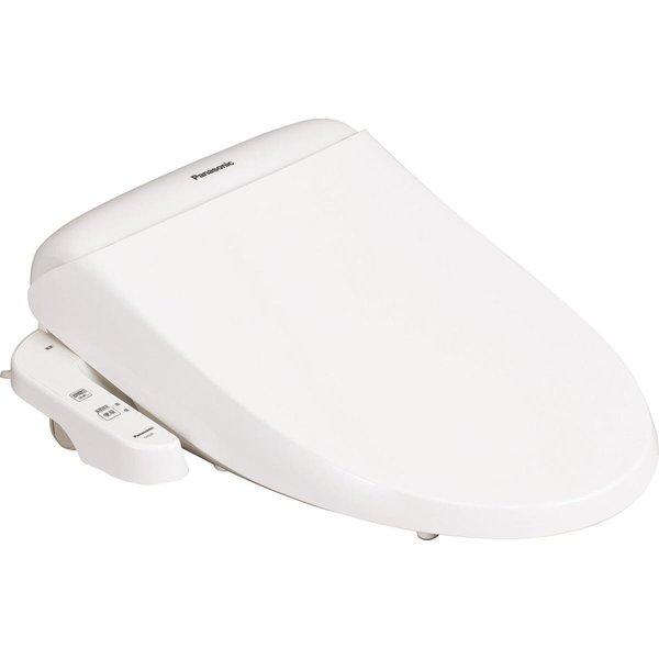 Panasonic New アラウーノV 手洗い付き/床排水/リフォームタイプ/暖房便座 XCH3018RWST