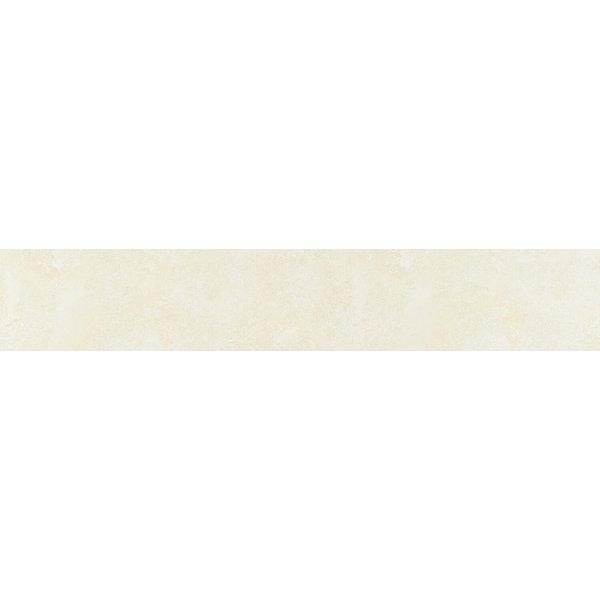 大建工業 ハピアフロア スクエア 〈スタッコホワイト〉 YN93-EH