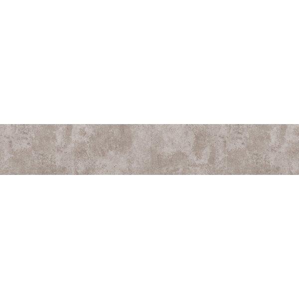大建工業 ハピアフロア スクエア 〈コンクリートグレー〉 YN93-EG
