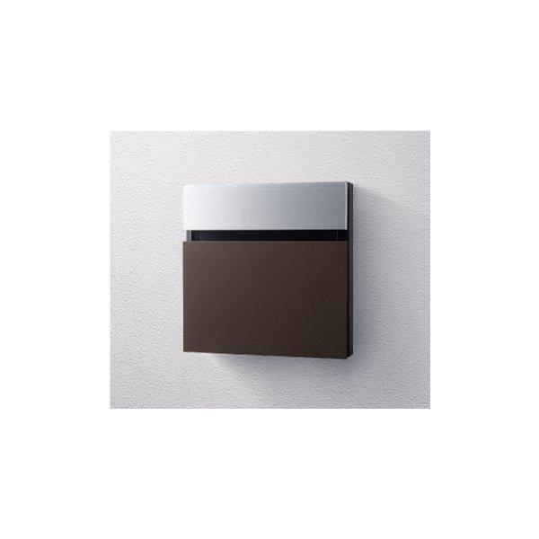 Panasonic  フェイサス-NFR (パネル:エイジングブラウン色) CTCR2113MA
