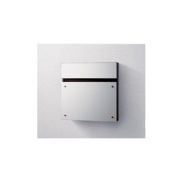 Panasonic  フェイサス-NFR (パネル:アルミヘアライン) CTCR2110S