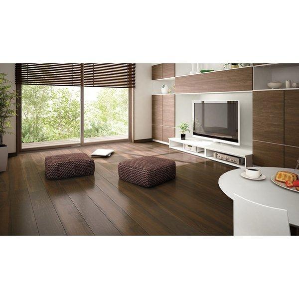 大建工業 温水式 / 仕上げ材一体型暖房床 はるびよりHB 9尺ヒーターパネル 2枚1組入り HS784-31