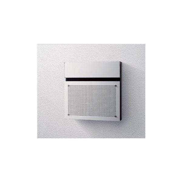 Panasonic  フェイサス-NFR (パネル:アルミパンチング) CTCR2111S