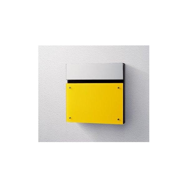 Panasonic  フェイサス-NFR (パネル:ダンディライアン色) CTCR2113Y