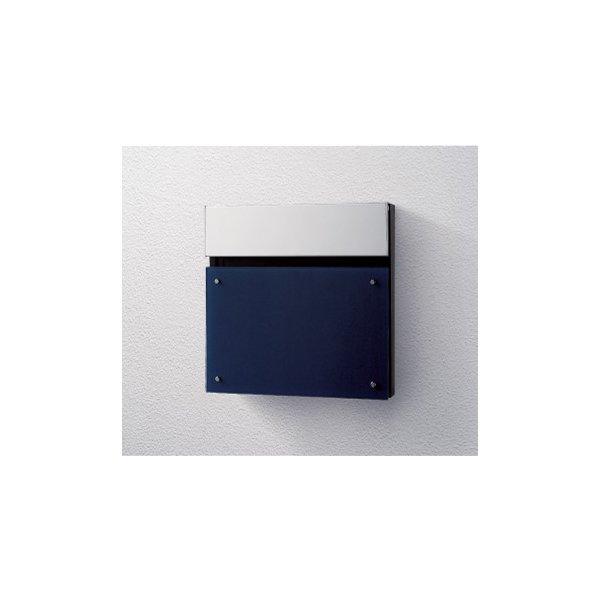 Panasonic  フェイサス-NFR (パネル:ネイビーブルー色) CTCR2113D