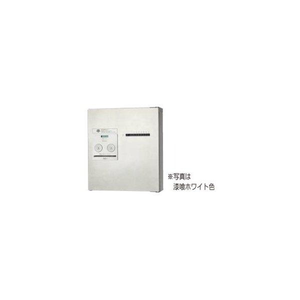 Panasonic  集合住宅用宅配ボックス コンボ-メゾン コンパクトタイプ (専有使い/1錠) 右開き CTNR4140R/TB〜MA