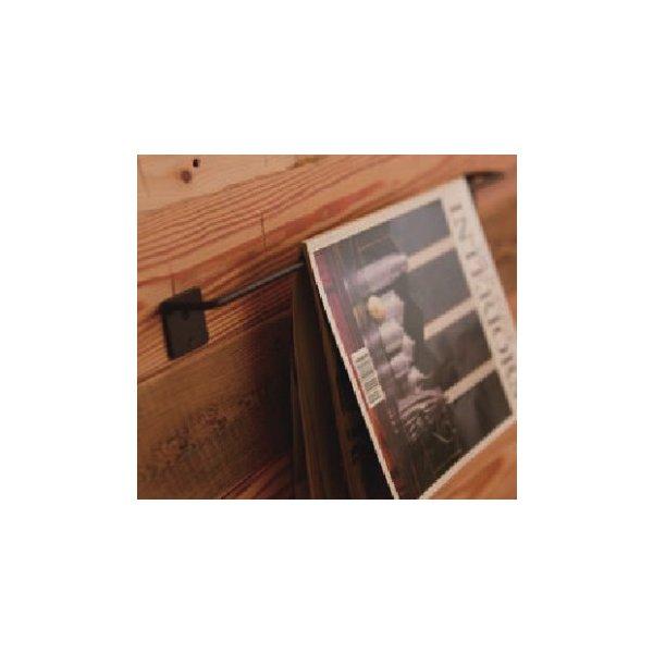 ウッドワン 無垢の木の洗面台(ユニットタイプ) 奥行600mmタイプ 間口775mm 片引出仕様 WB-004