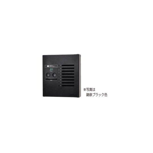 Panasonic  集合住宅用宅配ボックス コンボ-メゾン コンパクトタイプ (共用使い/8錠) 右開き CTNR4840R/TB〜MA