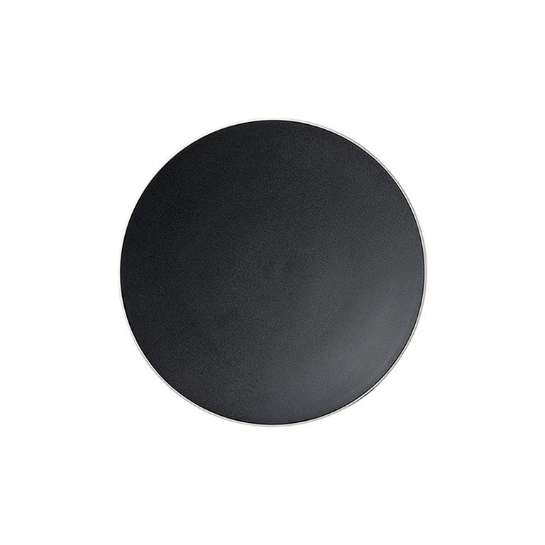 カルマ カーボンブラック 15.5cmプレート