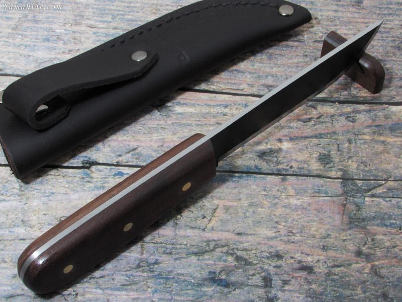 コンドル CTK236-5HC ブッシュクラフト ベーシック 5インチ シースナイフ,Condor Bushcraft Basic Fixed Knife
