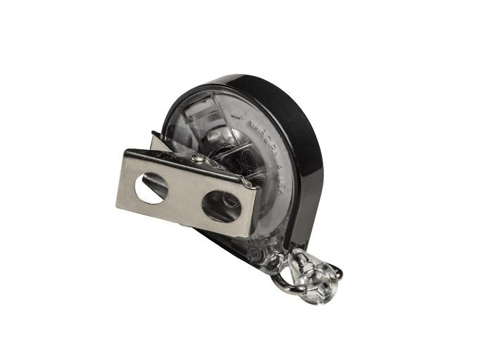 シュアファイア LightKeeper-A ライトキーパー ランヤードクリップ