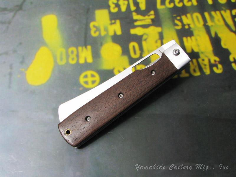 ボーカー マグナム 01MB432 アウトドア キュイジーヌ3 フォールディングナイフ 庖丁 キャンプに! ,BOKER Magnum Outdoor Cuisine III