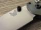 ベンチメイド 565-2101 ミニ フリーク 2021 SHOT SHOW 限定モデル ,折り畳みナイフ ,BENCHMADE Mini Freek limited