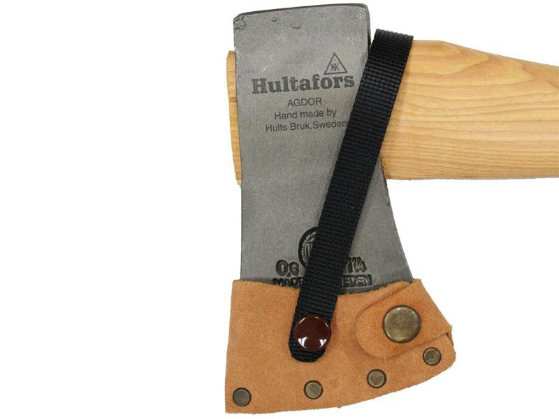 ハルタホース AV00240000 スカウト ハチェット,Hultafors hatchet