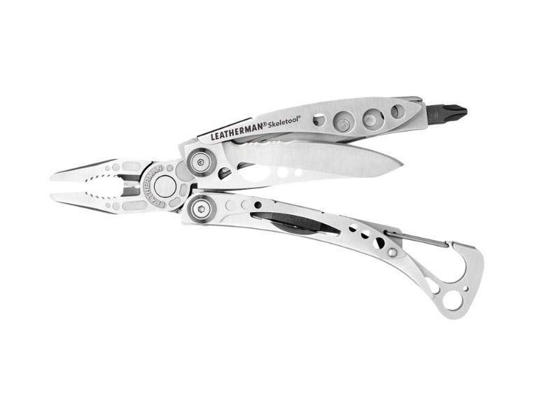 レザーマン SKL-N スケルツール /ペンチ ツールナイフ