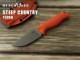 ベンチメイド 15006 スティープ カントリー オレンジ ,シースナイフ ,BENCHMADE Steep Country