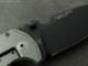 委託】DPX HEST F2.0 折り畳みナイフ [セカンド品]