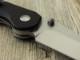 マセリン 42001G10N スポーツ ライナーロック 折り畳みナイフ,Maserin Sport folding knife