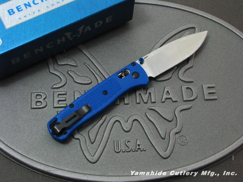 ベンチメイド 535 バグアウト 折り畳みナイフ ,BENCHMADE BUGOUT